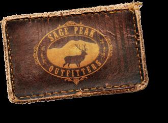 Elk Hunting Trips | Sage Peak Hunting